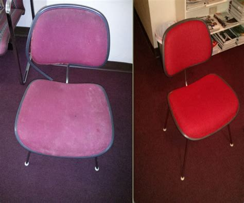 Office Chair Upholstery Repair by Gallery Furniture Repair Upholstery Bulky Disassembly Recliner Murphy Bed Power