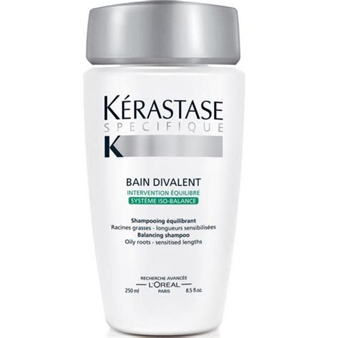 take care of your hair use kerastase hair products how to take care of your ombre hair myfashdiary