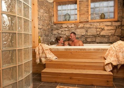 historic webster house jacuzzi tub judges chamber room photo de historic webster house bay city tripadvisor
