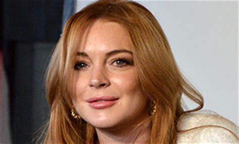 Lindsay Lohan Moving To Utah by Novak Djokovic Announces Engagement To Ristic