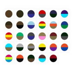 eno colors 1000 images about enos on