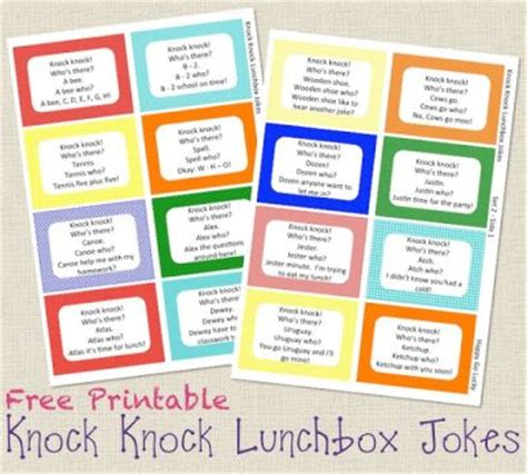 back to school lunch box jokes notes happiness is homemade 20 free printable lunch box notes and jokes about family