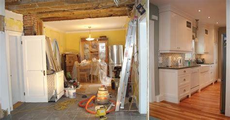 dream kitchen xenia nova dream kitchens homes halifax halifax nova scotia