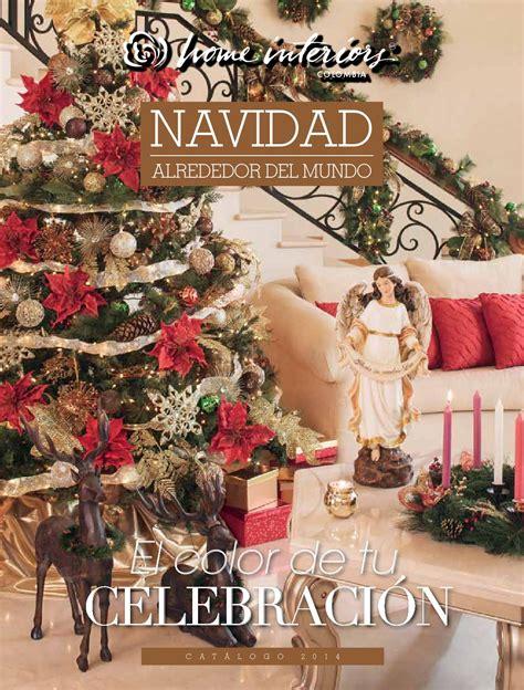 catalogos de home interiors usa catnav2014co by andrea a pacheco issuu