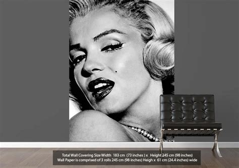 marilyn monroe black and white marilyn monroe black and white people grey wallpaper