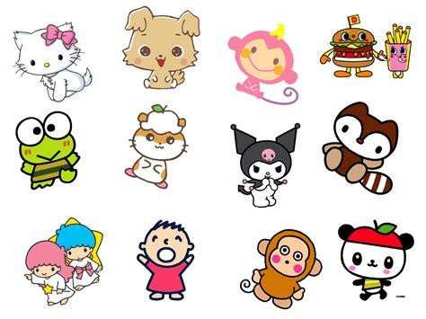Imagenes Hello Kitty Y Sus Amigos | imprimir hello kitty