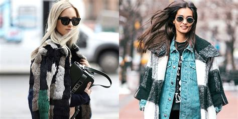 best fashion 14 fashion blogs we in 2016 best fashion