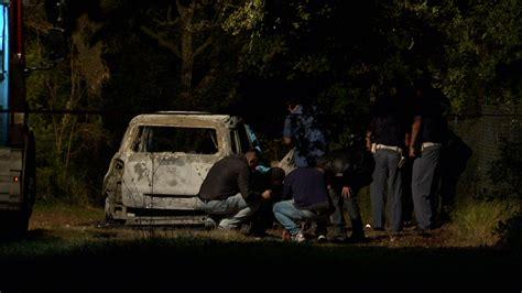 ufficio anagrafe conegliano enologo trevigiano assassinato e bruciato nelle cagne