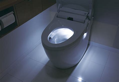 japanese bidet toilet japan clears confusion high tech toilets punch