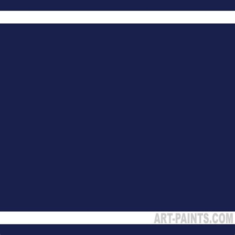 midnight blue gloss ceramic paints gl784 4 midnight blue paint midnight blue color duncan