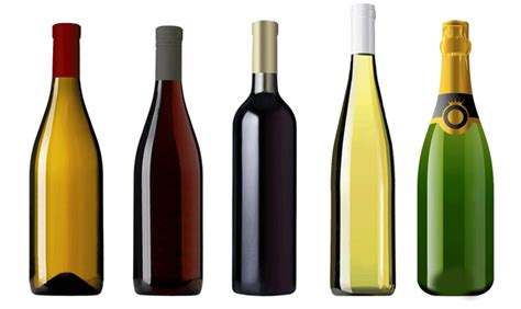 wine label size fits  bottle  recommendations