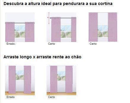 medidas cortinas medidas para poner cortinas buscar con cortinas