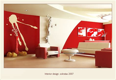 28 red and white living rooms 28 red and white living rooms