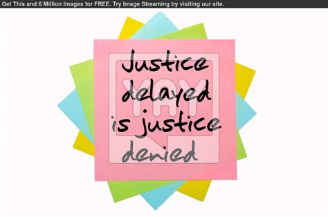 Justice Delayed Is Justice Denied Essay by Justice Denied Is Justice Delayed Essay Scholarships