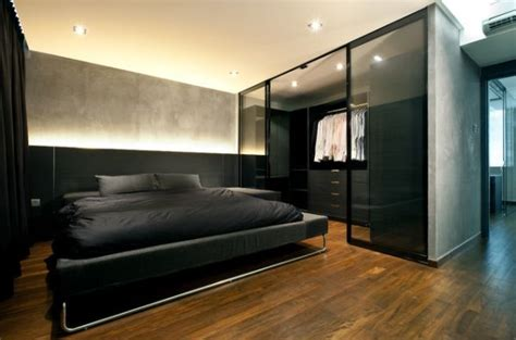 bachelor pad bedroom how to create the ultimate bachelor s pad