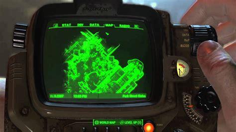 bobblehead in 114 fallout 4 vault 114 location bobblehead inside