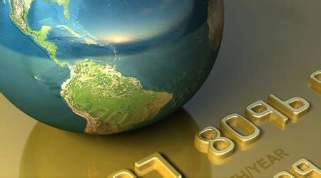 aprire conto aprire conto corrente estero parte i studio avvocato