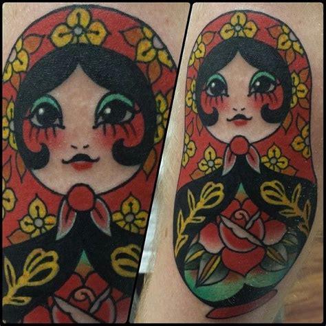 diego tattoo leeds 161 best tattoos images on pinterest tattoo ideas