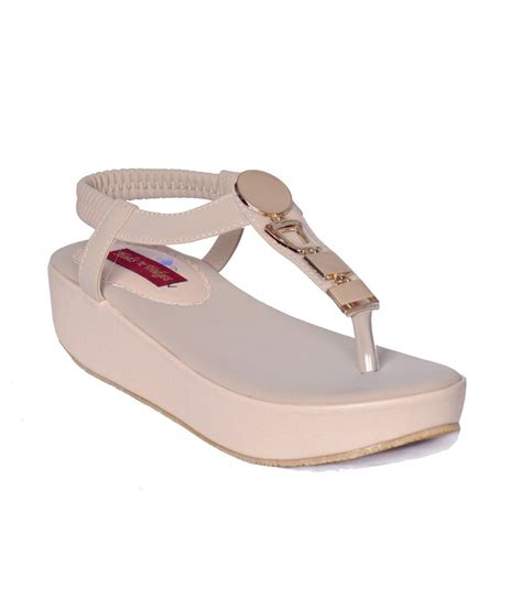 beige sandals low heel heels n wedges beige low heel sandals price in india buy