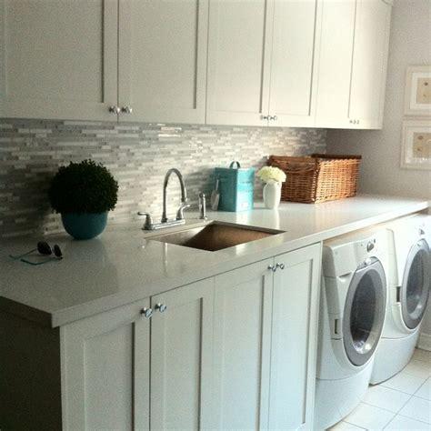 sarah richardson farmhouse laundry 1000 images about laundry mud room ideas on pinterest