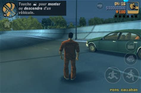 gta 3 apk file gta 3 android apk sd files grand theft auto iii qvga wvga hvga wsvga android