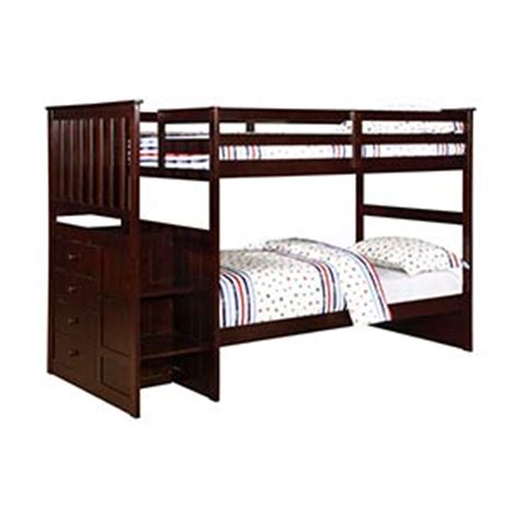 rent to own twin headboard rent to own kids furniture kids beds rentacenter com