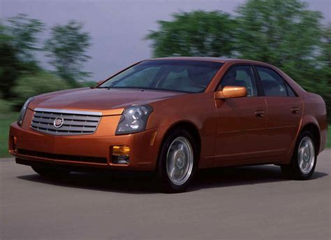 car owners manuals free downloads 2011 cadillac cts lane departure warning cadillac cts service repair manual download 2003 2004 2005 instant manual download