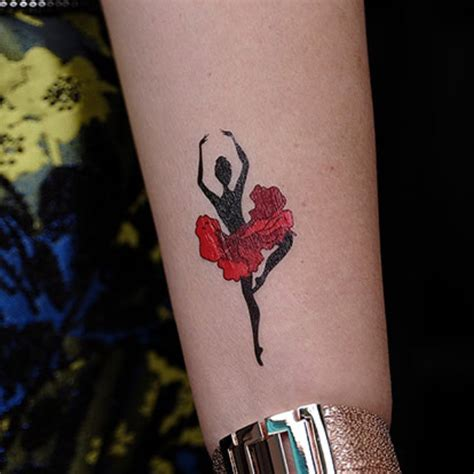 tattoo get pen 60 temporary fake tattoo designs and ideas try it once