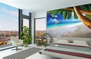 bedroom stunning ocean themed bedroom design ideas pics photos bedroom ocean themed master bedroom ideas