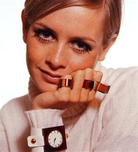 twiggy images twiggy wallpaper and background photos