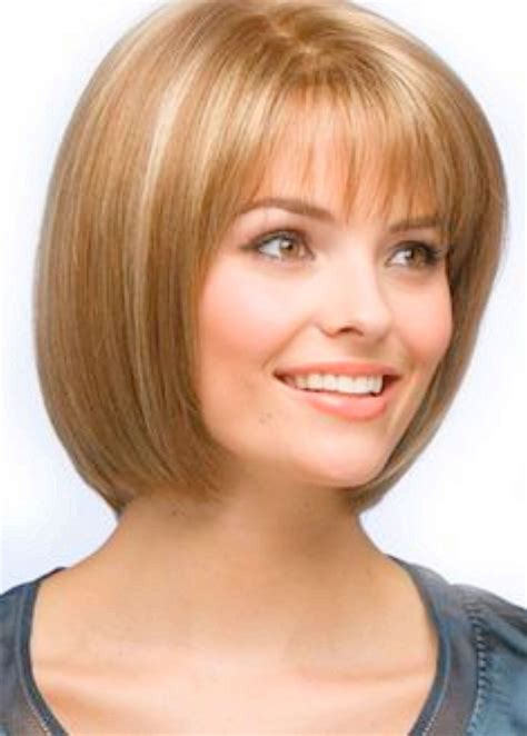bob haircuts for round faces over 50 hairstyles round face 50 years old hairstylegalleries com