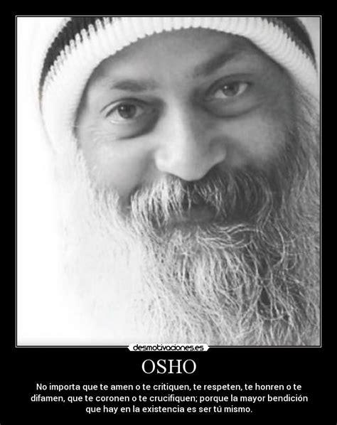 Osho Quotes Meme. QuotesGram