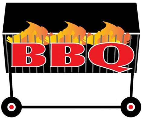 barbecue clipart free bbq barbeque clip free clipartwiz clipartix