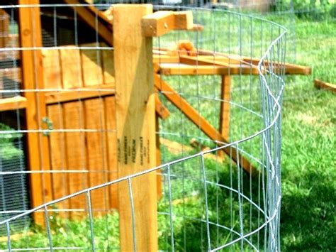 portable backyard fence on sale portable chicken yard and garden fence posts with