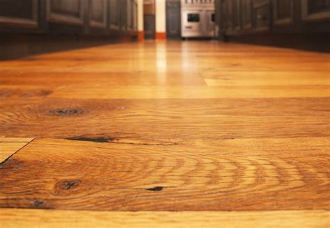 Hardwood Floor Repair by Wood Floor Scratches Bob Vila Radio Bob Vila