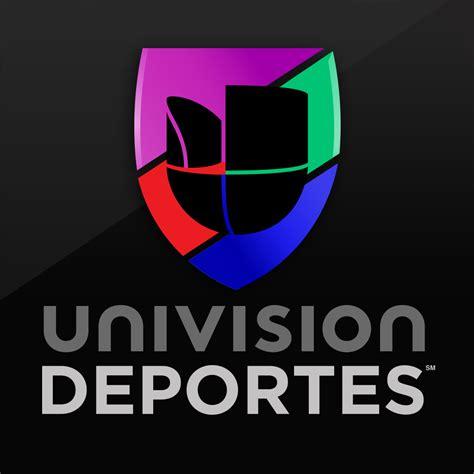 univision deportes futbol mexicano en vivo univision deportes bing images