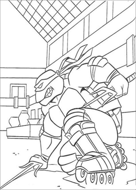teenage mutant ninja turtles raphael coloring pages memes