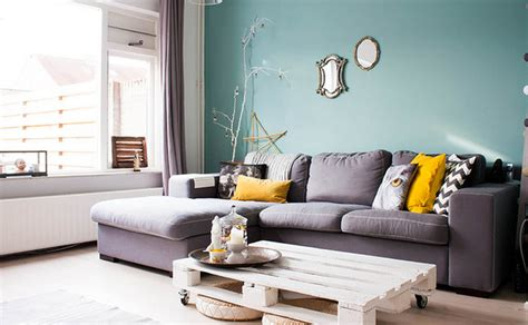 interior designing secrets and decorate your home easily living room creative decor simple tips to make more beauty