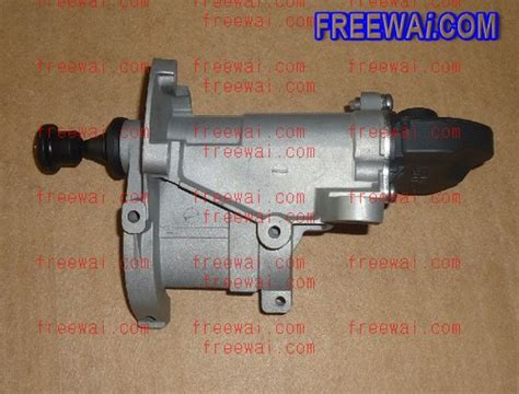 wiring diagram for chery qq wiring diagram and schematics