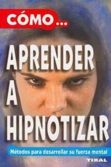 libro sobornos de cmo libros de hipnosis cmo aprender a hipnotizar mayoristas y distribuidores esotrico