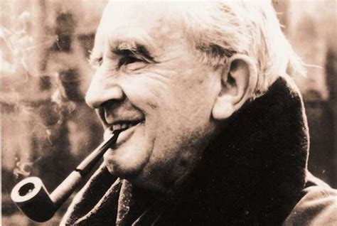 10 things you might not about j r r tolkien mental