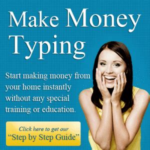 How To Make Money At Home 12 Legitimate Ways To Earn More Athletes Pay Essay