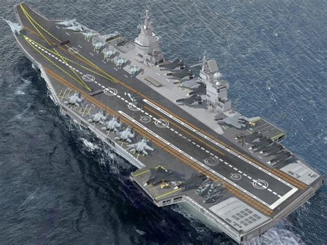 design center nimitz russia wants to build the biggest aircraft carrier in the