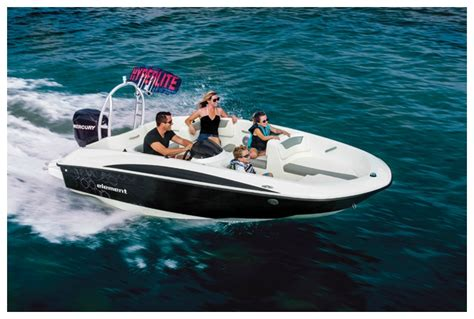 boat rental miami miami florida boat rental yacht - Speed Boat Rental Miami Price