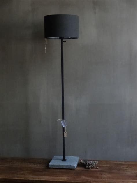 frezoli staande l frezoli tierlantijn vloerl uitschuifbaar nr 5377