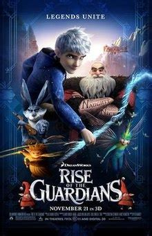 film animasi guardian the m squared review rise of the guardians 2012