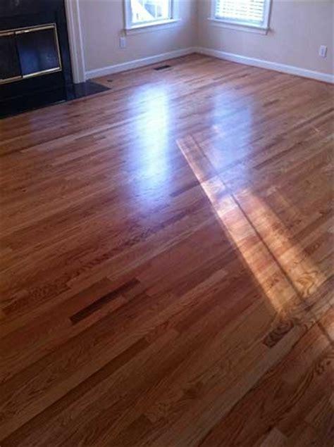 35 best Floors images on Pinterest   Oak flooring, Oak