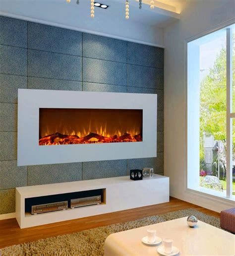 fireplaces home usa design group compare prices on modern fireplace designs online