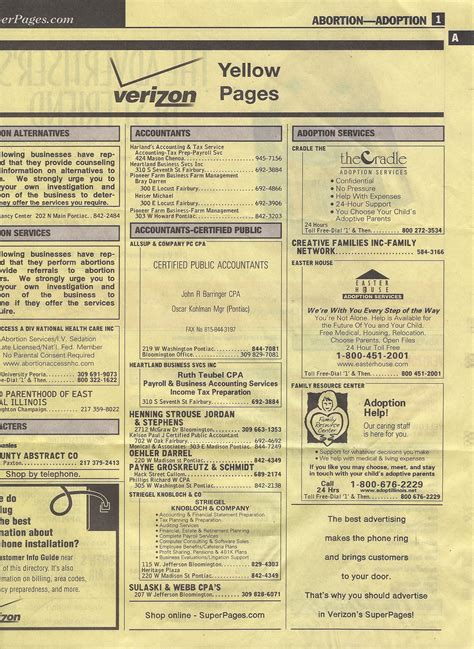 the book reviewer yellow pages a directory of 200 book 40 tour organizers and 32 book review businesses specializing in published books books 2007 illinois yellow pages easter house ad writing my wrongs