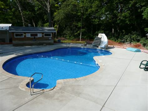 home swimming pool designs home swimming pool ideas download hd wallpapers